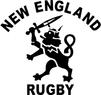 New England Rugby