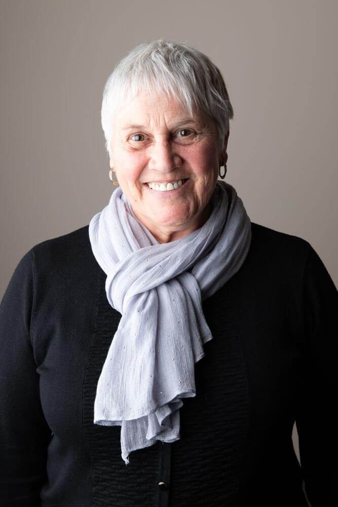Alison Williams