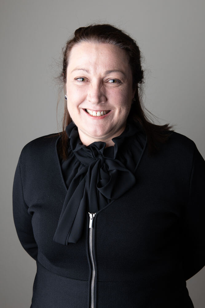 Anne Pardy