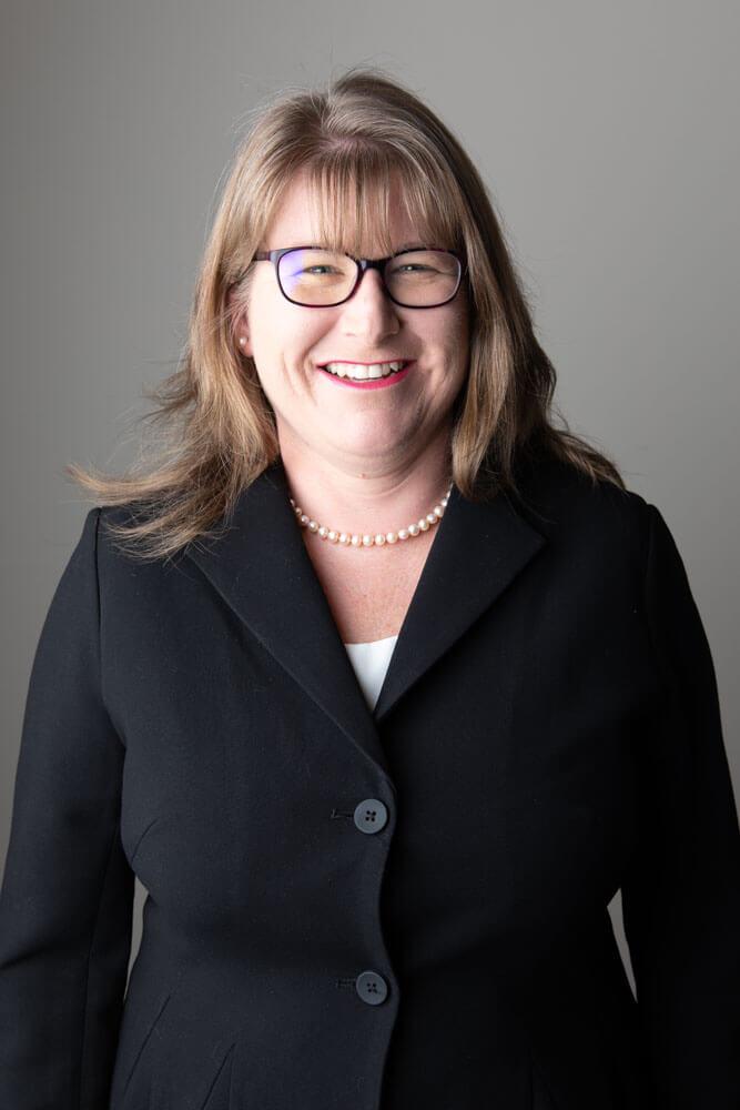 Sara Clark